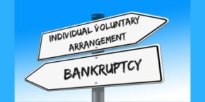 individual-voluntary-arrangements